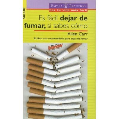 Como no jamar si ha dejado a fumar