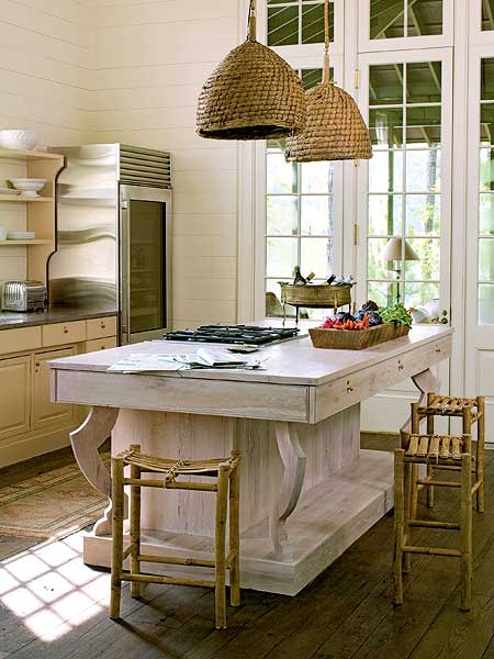 Spotting part 3 atlanta resources for industrial chic style finds