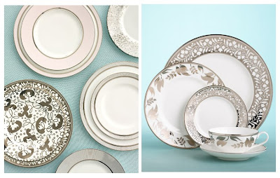 From the simple to the elaborate artful details and signature Martha Stewart colors allow for a traditional display or can be intermixed to create a ...  sc 1 st  Martha Moments & MARTHA MOMENTS: Martha Stewart Wedgwood