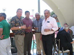 Diego, Carlos y Fernandos ...
