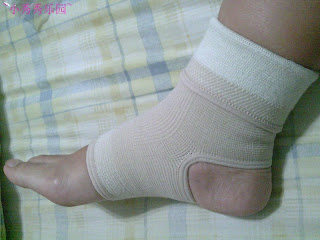 Ankle+guard+copy.jpg (320×240)
