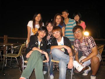 Memories =D