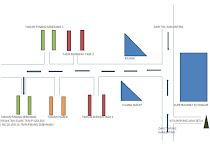 Peta Laluan Ke Rawatan Islam Terapi Qolbu (RITEQ)