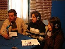 VOCES ARGENTINAS