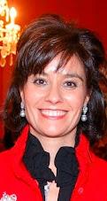 Nuevos horarios Atención Consular- Cónsul Doña Rosa Iglesias Montenegro.