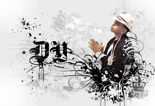 daddy yankee graphics and - photo #22