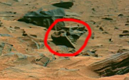 08.02.2011 Plusieurs structures Alien & Faces sur Mars photographiés par  Rover Spirit  UFO%252C+Sighting%252C+News%252C+Figure%252C+Mars%252C+Spirit%252C+Rover%252C+Surface%252C+PIA10214%252C+Face%252C+Faces%252C+buildings%252C+structures%252C+odd%252C+strange%252C+proof%252C+evidence%252C+NASA%252C+ET%252C+2012