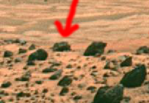08.02.2011 Plusieurs structures Alien & Faces sur Mars photographiés par  Rover Spirit  UFO%252C+Sighting%252C+News%252C+Figure%252C+Mars%252C+Spirit%252C+Rover%252C+Surface%252C+PIA10214%252C+Face%252C+Faces%252C+buildings%252C+structures%252C+odd%252C+strange%252C+proof%252C+evidence%252C+NASA%252C+ET%252C+2012%252C+omni%252C+classified%252C+secret%252C+odd%252C+strange%252C+wikileaks%252C+odd%252C+building