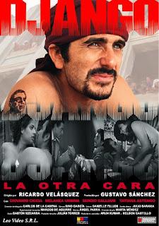 DJango La Otra Cara (2002)