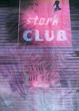 CLUBBING 2 2008