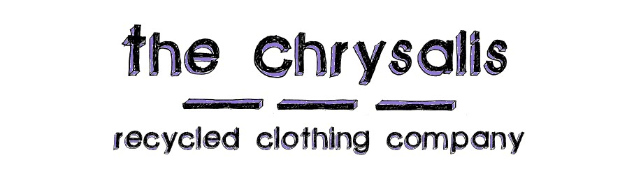 the chrysalis clothing company
