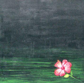 La+Flor+Roja.jpg
