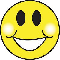 http://1.bp.blogspot.com/_yXwapy0zMr8/S7MJzSUuU6I/AAAAAAAAAbA/LBhWmAkzq1Q/s1600/smiley-face.jpg