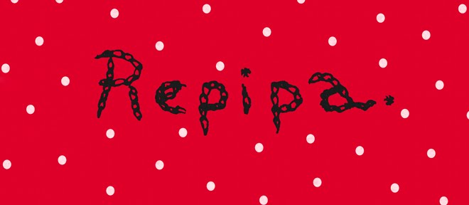 Repipa