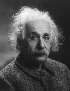 Albert Einstein Popular Quotes