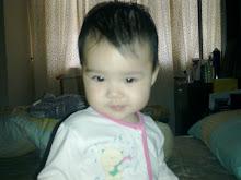 9 months  8kg