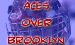 Check out AcesOverBrooklyn.com