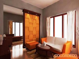 Cocoa Deco Interior Design