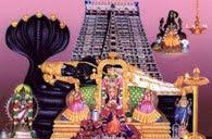 Srirangam Renganatha