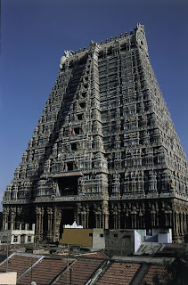 srirangam_rajagopuram