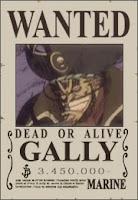 GALLY 3.450.000