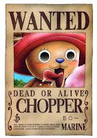 CHOPPER 50