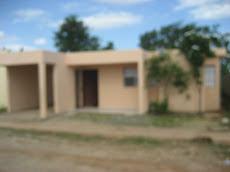 San Isidro m-c108