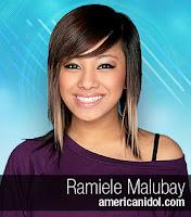 Ramiele Malubay