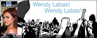 Wendy Valdez