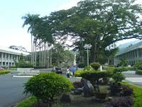 UPLB Picture