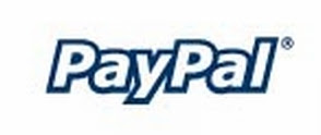 PayPal Philippines