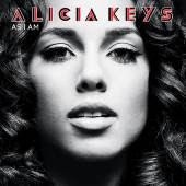 Alicia Keys As I Am album No One single