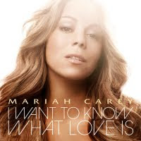 Mariah's Song #1 For 27 Weeks in Brazil