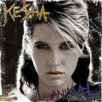 Animal, Ke$ha