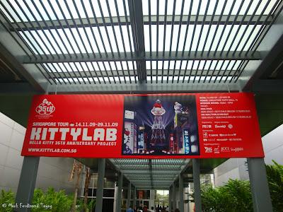 Singapore Expo Batch 1 Photo 14