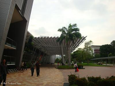 Singapore Expo Batch 2 Photo 11