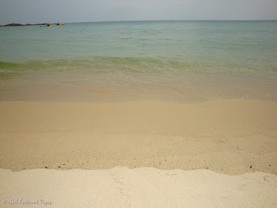 Bintan Lagoon Resort Beach Batch 2 Photo 7