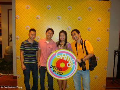 Orchard Hotel Photo 6