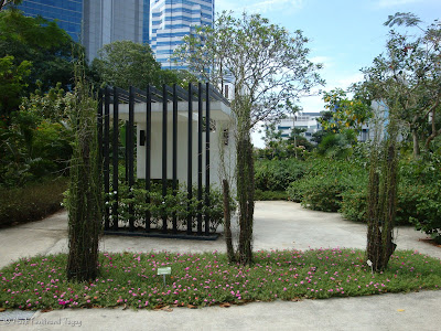 HortPark Singapore Photo 14