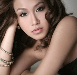 Rachelle Ann Go Is Confirmed To Be A Kapuso