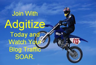 Earn Money From Adgitize Tricks