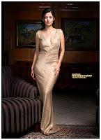 Marian Rivera sexy picture 3