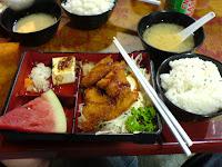 Singapore food 5