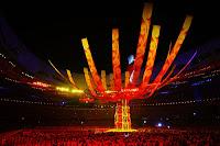Beijing Olympics 2008 Pictures 4
