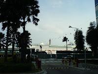 Sentosa Singapore Picture 1