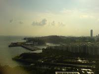 Sentosa Singapore Picture 3