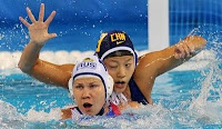 Funny Beijing Olympics Picture 3