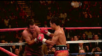 More Dream Match De La Hoya Vs Pacquiao Picture 1