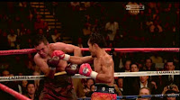 More Dream Match De La Hoya Vs Pacquiao Picture 2