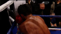 More Dream Match De La Hoya Vs Pacquiao Picture 8